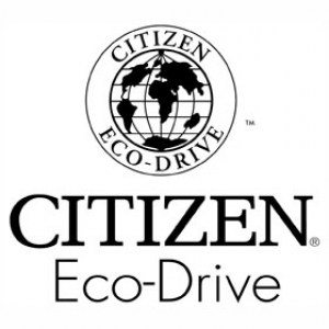 logo-citizen-eco-drive